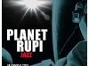 planet_rupi
