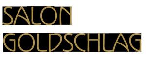 Salon Goldschlag