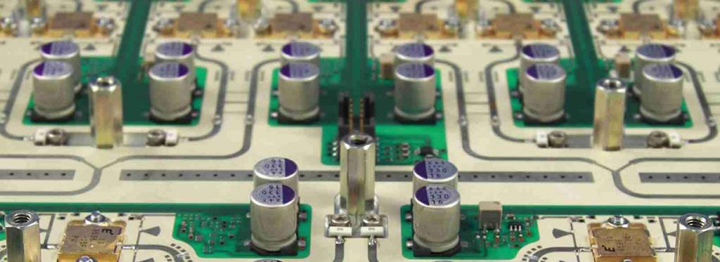 elektrostatt