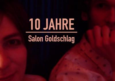 10-Jahre-Salon-Einladung