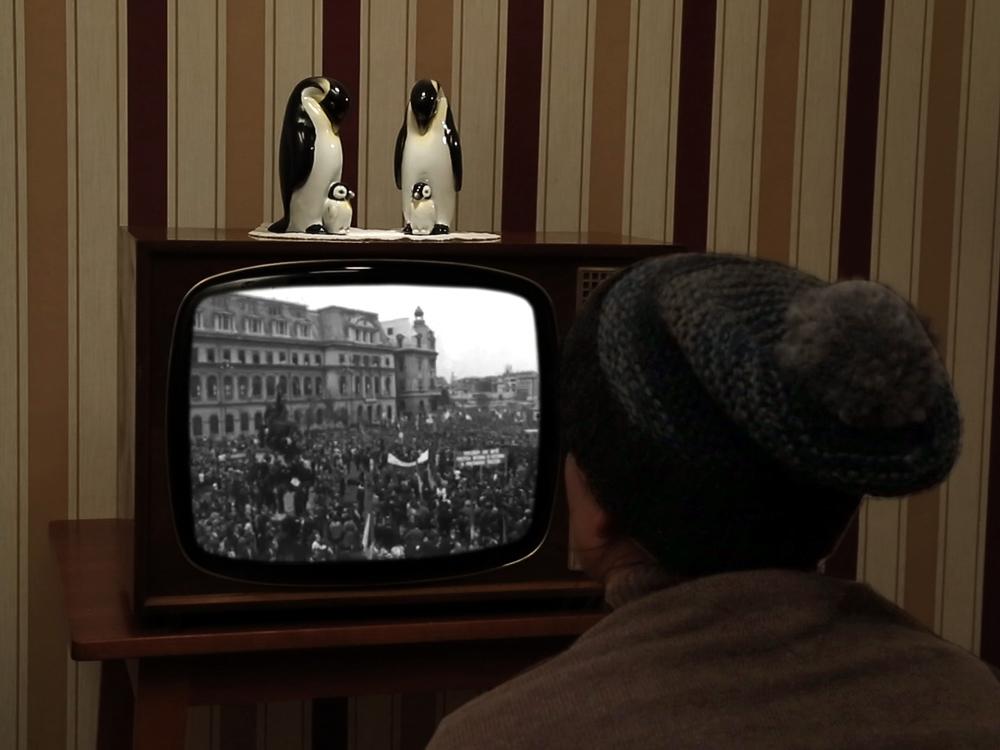 Film_Still_Liebe_und_Revolution2a