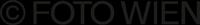 RZ_Foto-Wien-Logo_BW